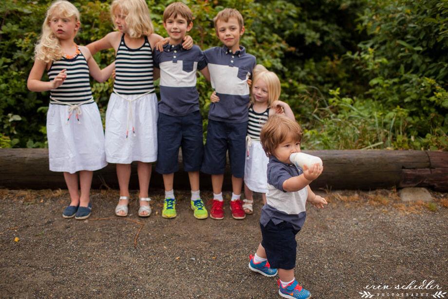 golden_gardens_family_session014