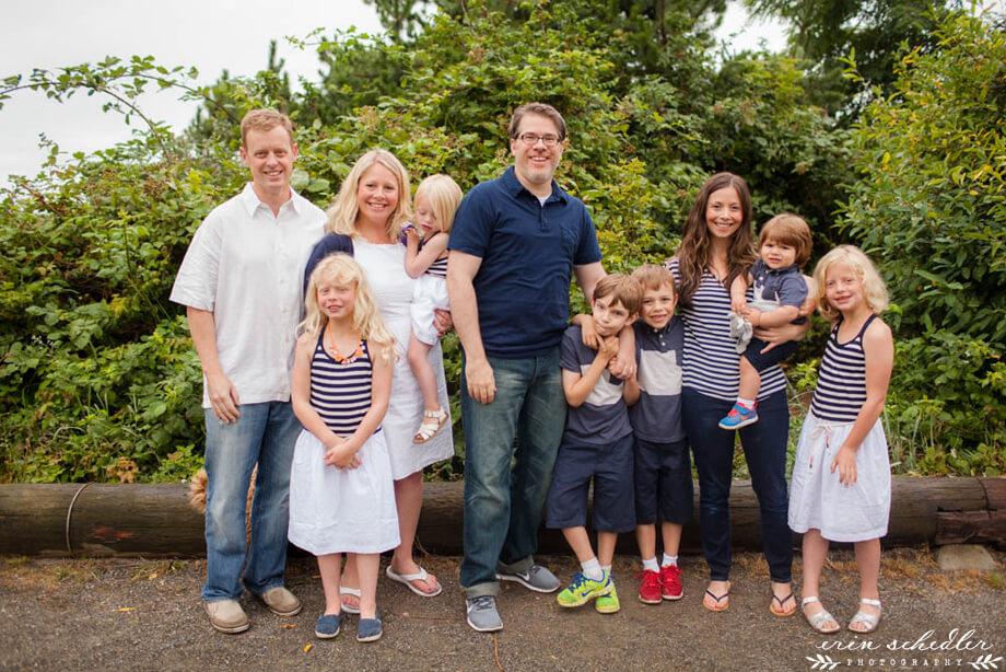 golden_gardens_family_session015