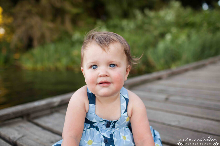 greenlake_family_photography-002