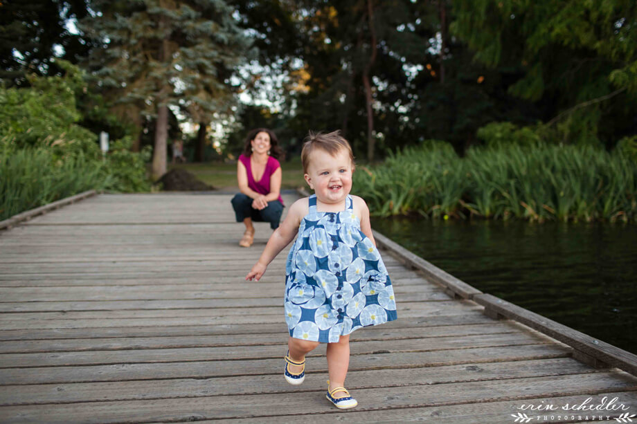 greenlake_family_photography-007
