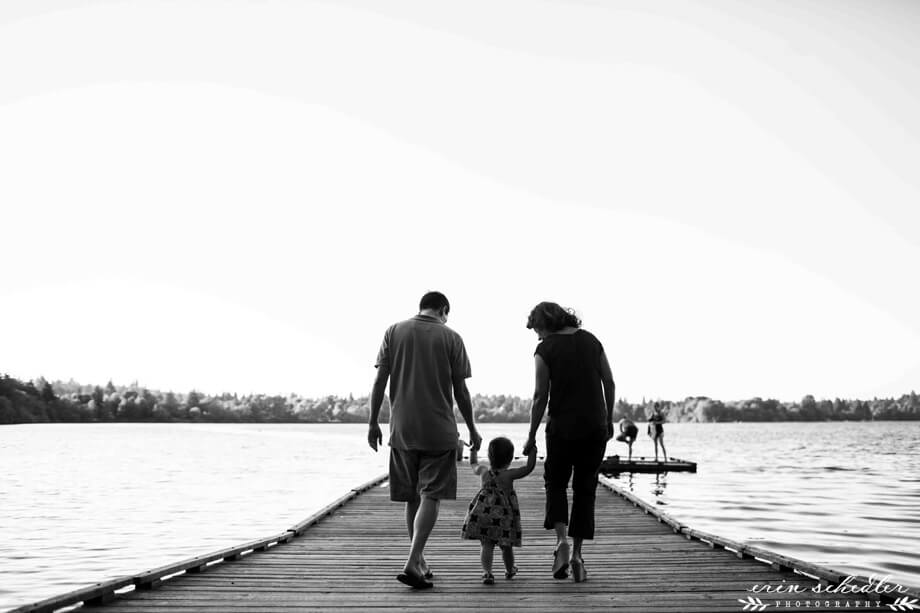 greenlake_family_photography-008