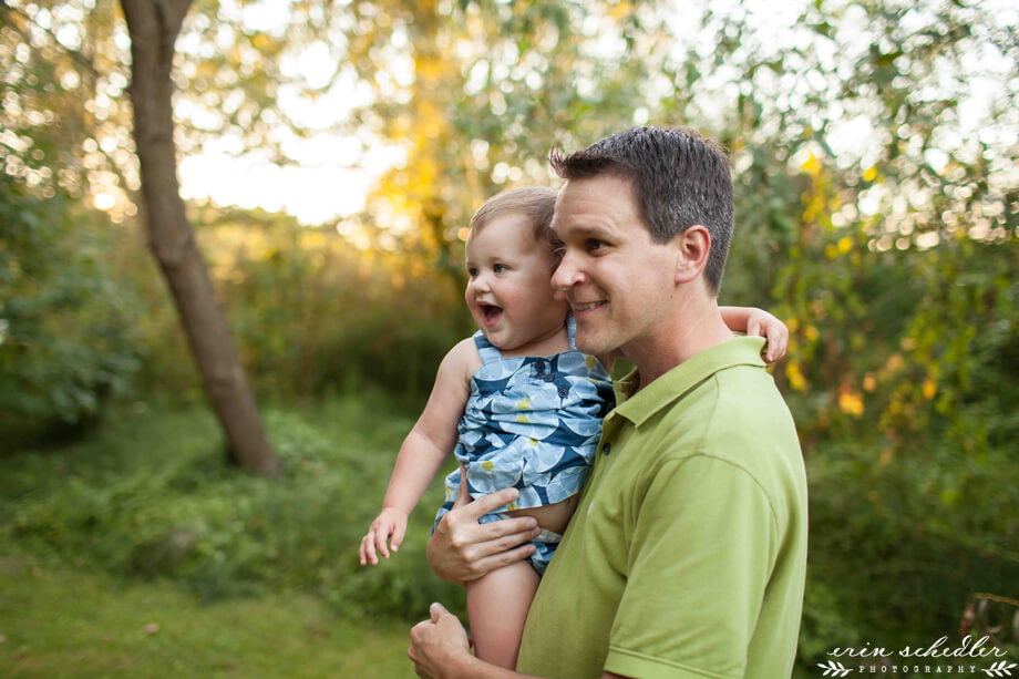 greenlake_family_photography-013