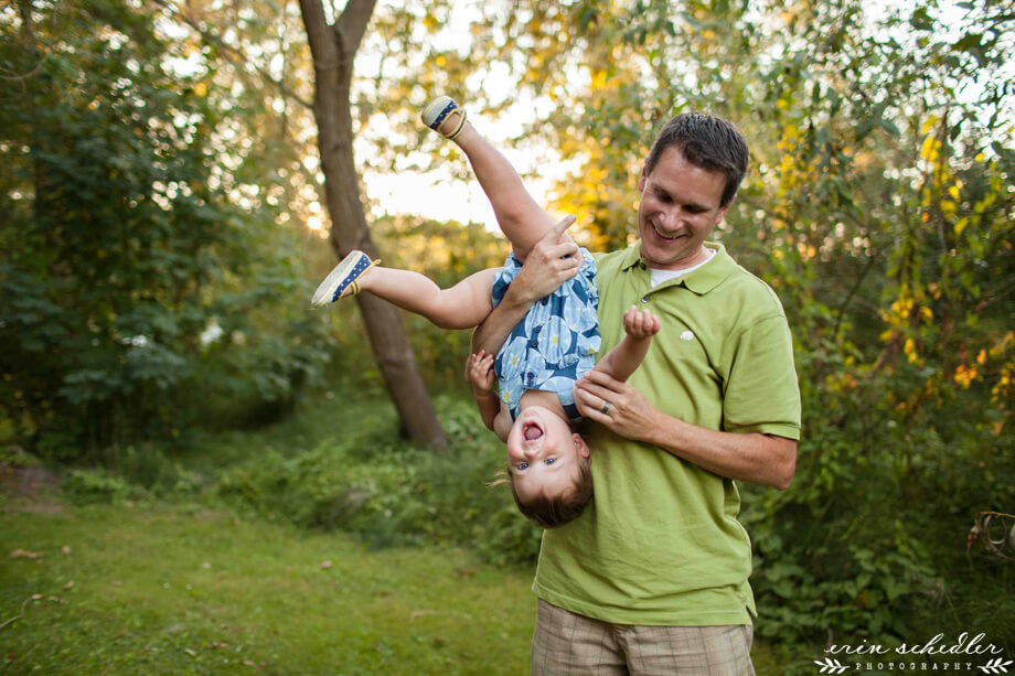 greenlake_family_photography-014
