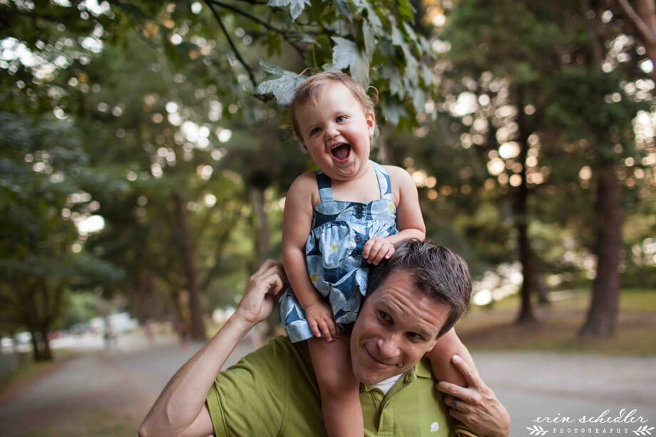greenlake_family_photography-017