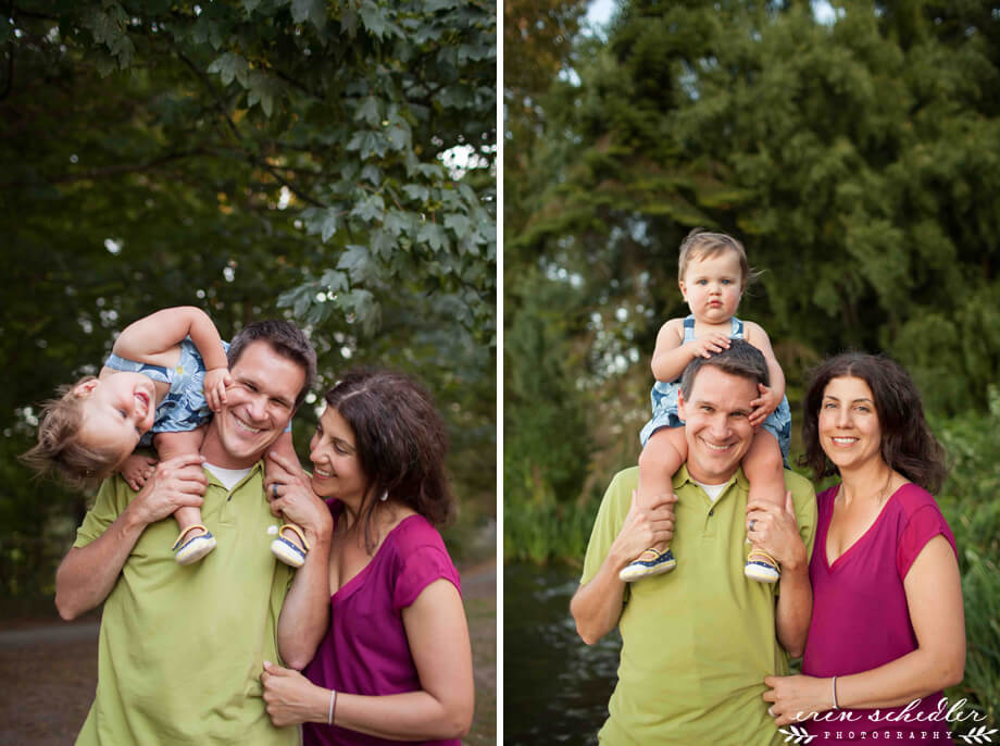 greenlake_family_photography-018