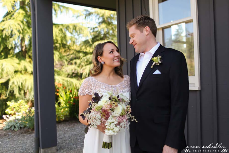 vashon_wedding-033