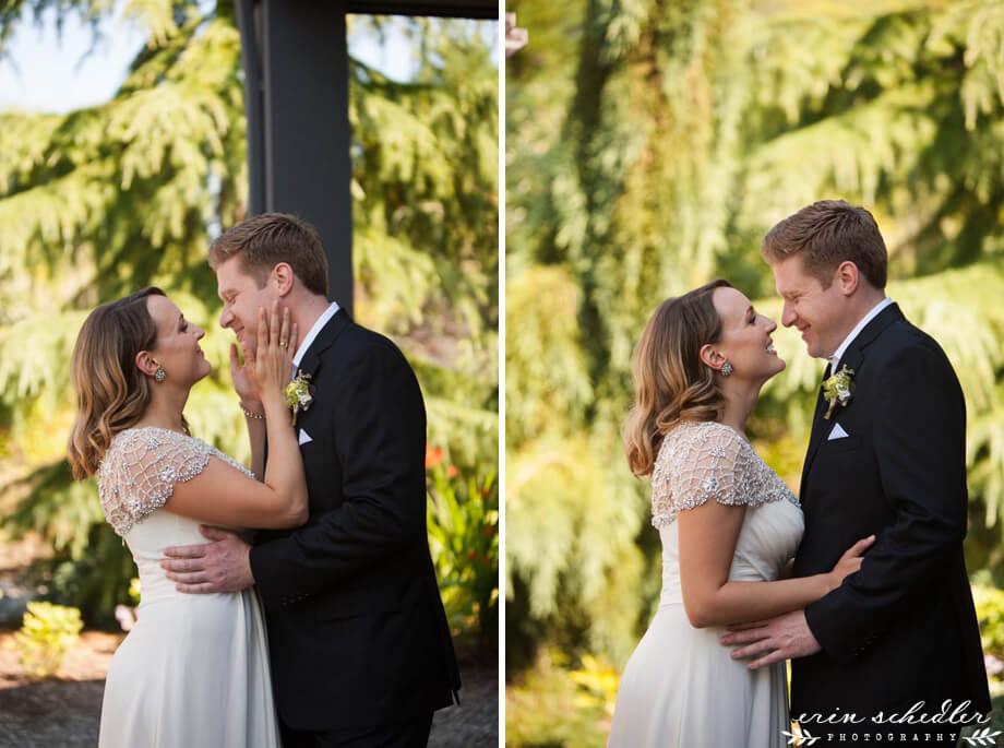 vashon_wedding-034