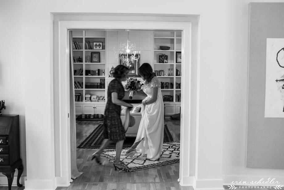 vashon_wedding-038