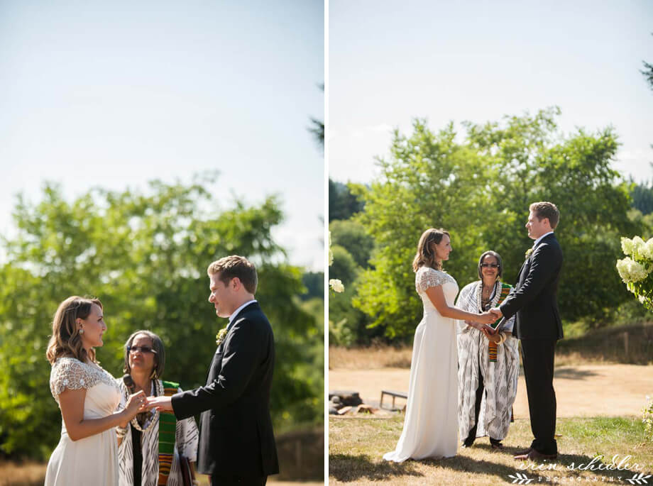 vashon_wedding-050
