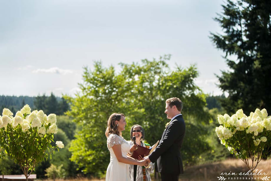 vashon_wedding-053