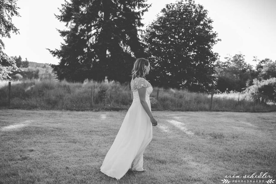 vashon_wedding-091