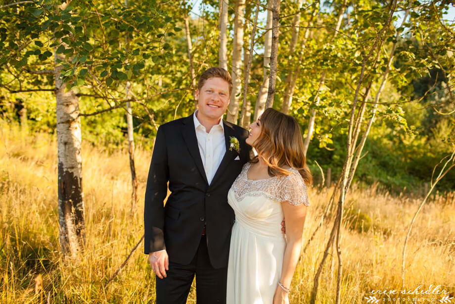 vashon_wedding-097