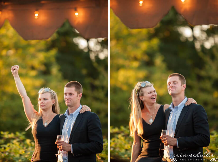 vashon_wedding-113