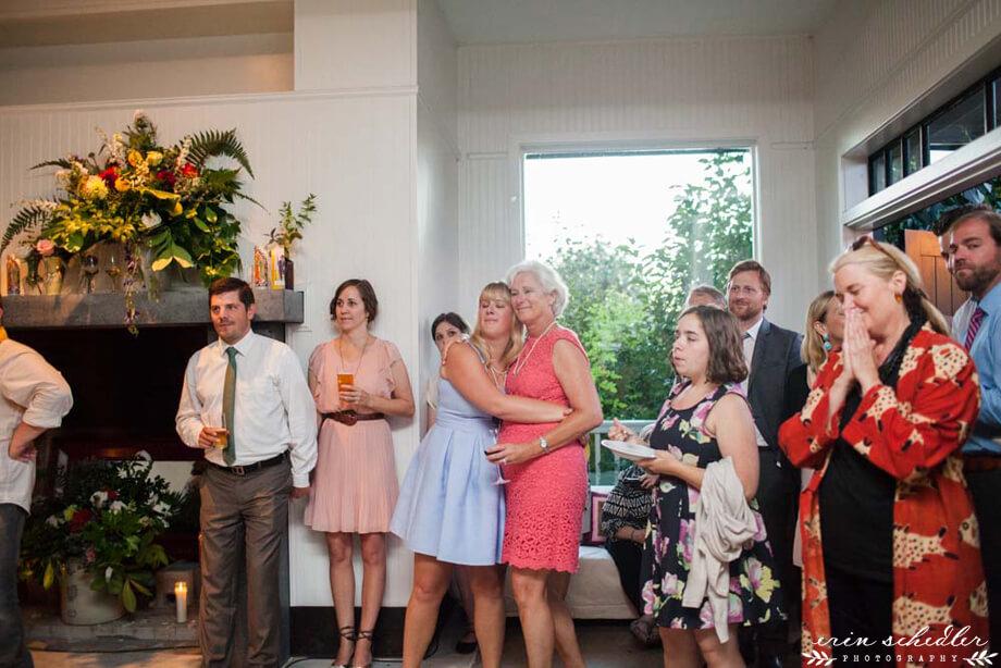 vashon_wedding-121