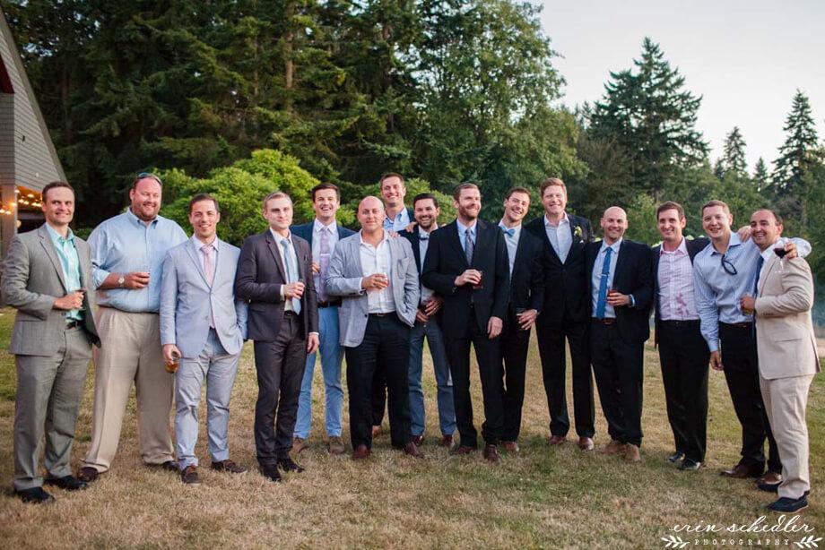 vashon_wedding-126