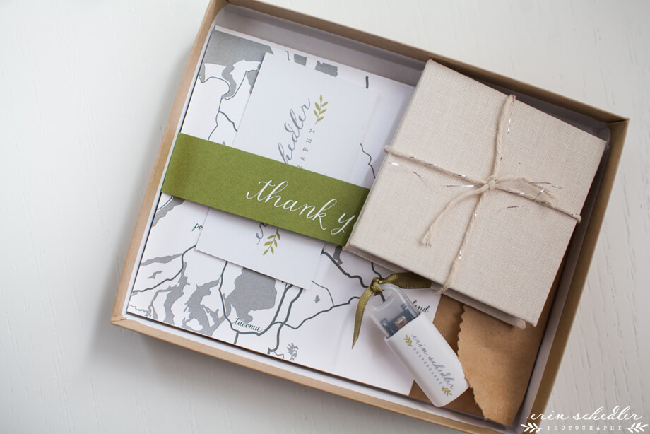 photography_packaging001