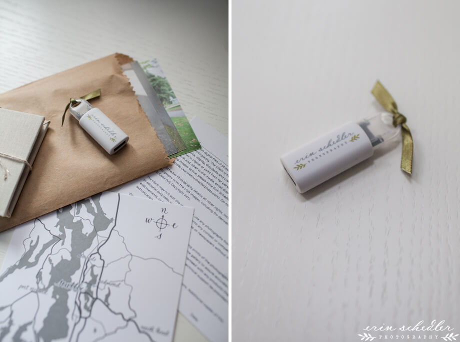 photography_packaging002