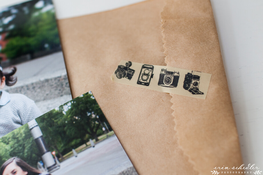 photography_packaging004