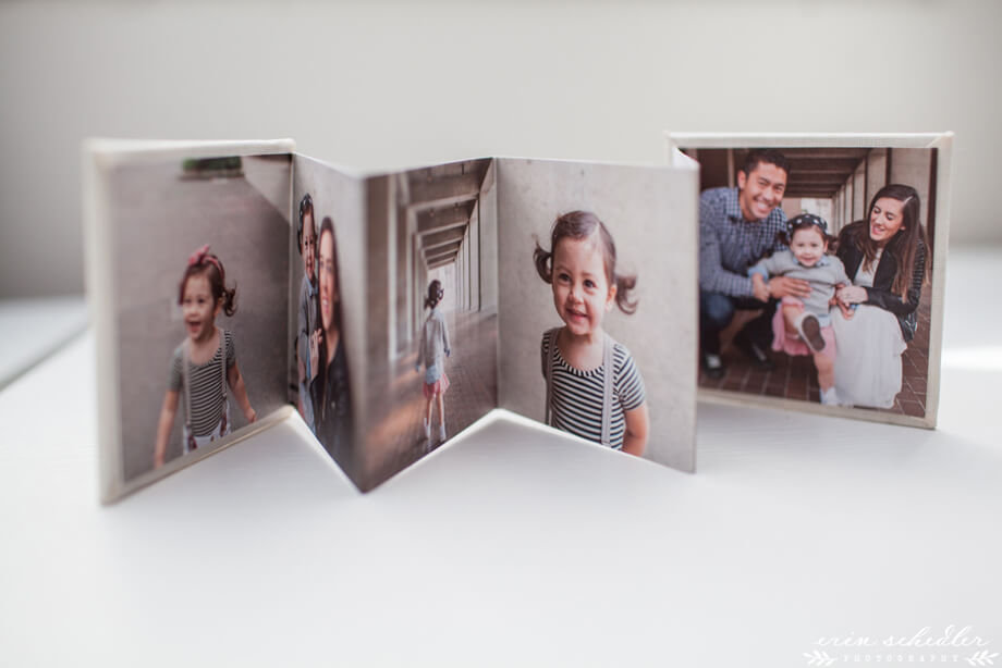 photography_packaging006