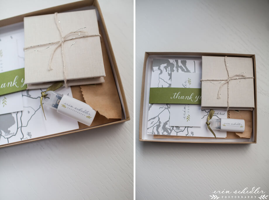 photography_packaging016