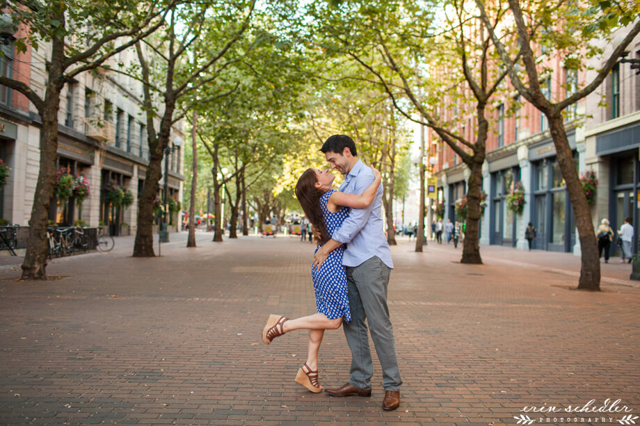 pioneer_square_engagement-013