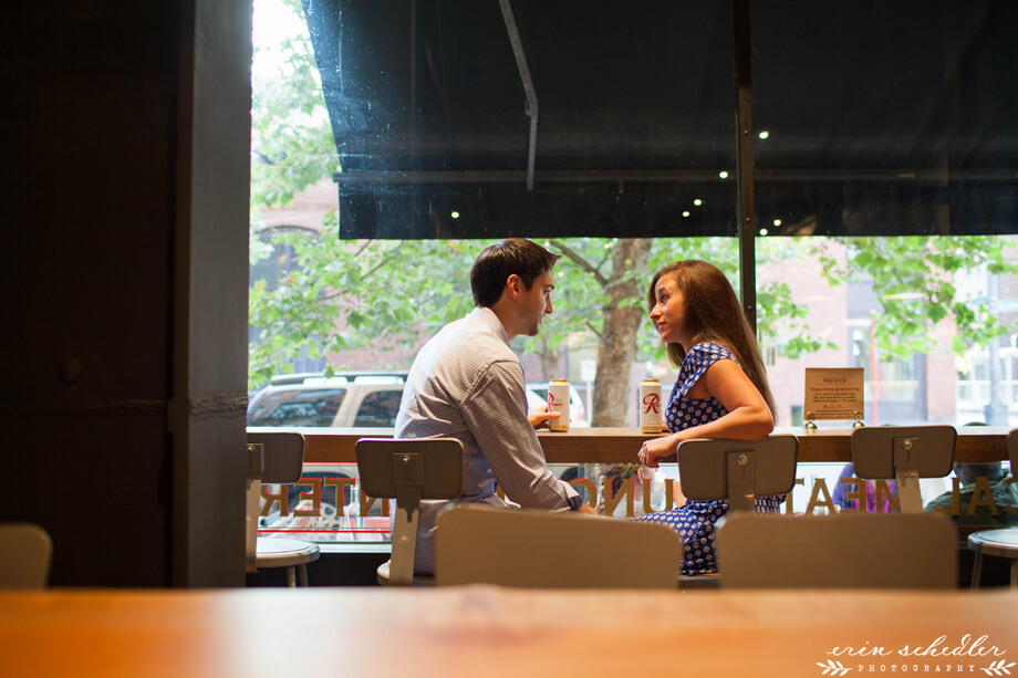 pioneer_square_engagement-015