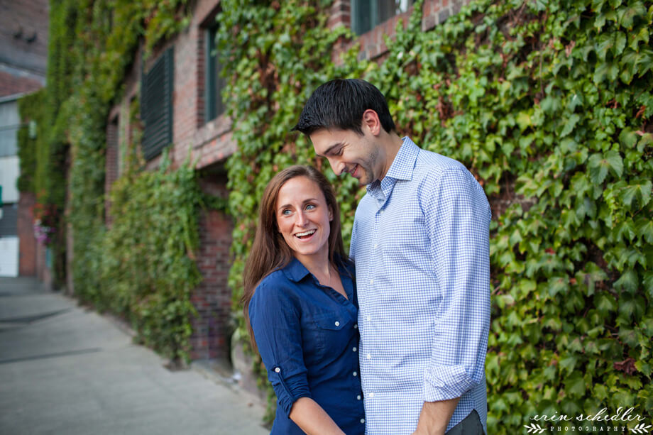 pioneer_square_engagement-019