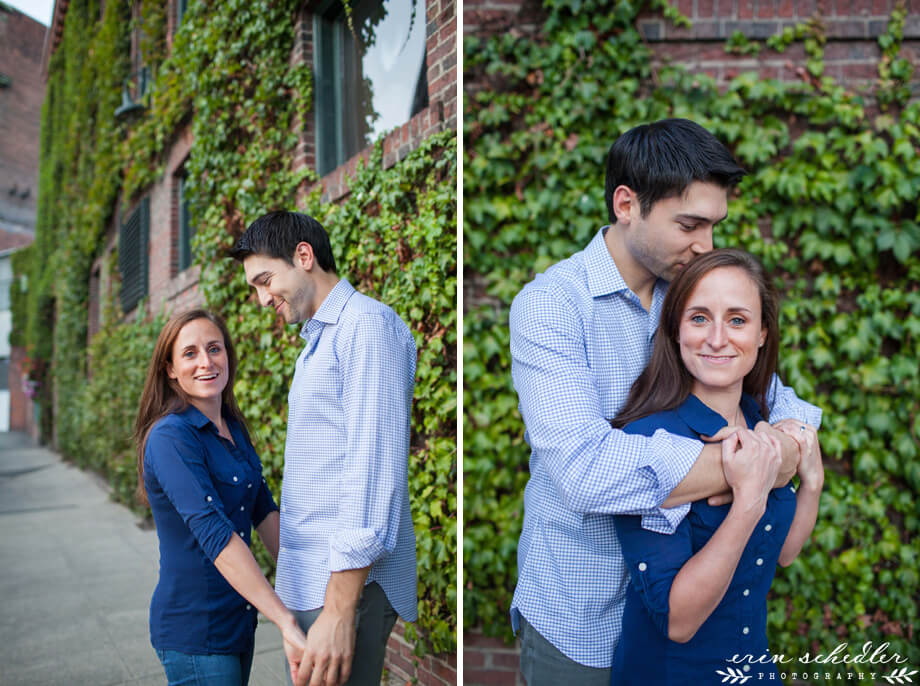 pioneer_square_engagement-020