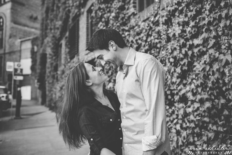 pioneer_square_engagement-021