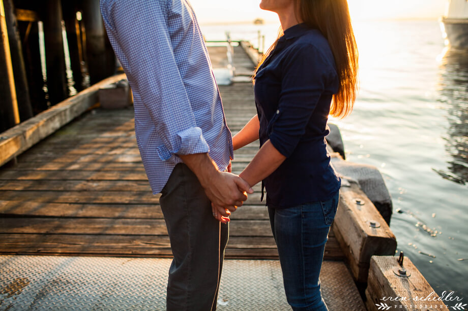 pioneer_square_engagement-023