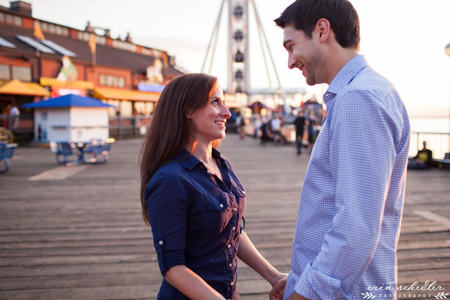 pioneer_square_engagement-030