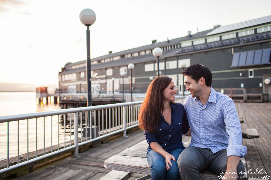 pioneer_square_engagement-033