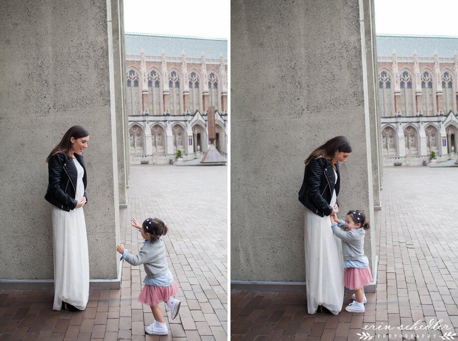uw_family_photos012