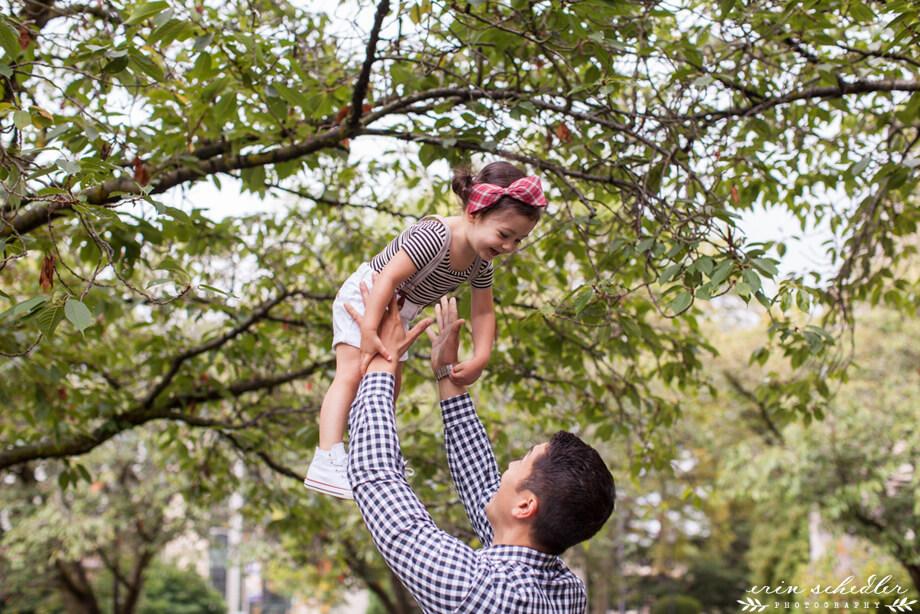 uw_family_photos020