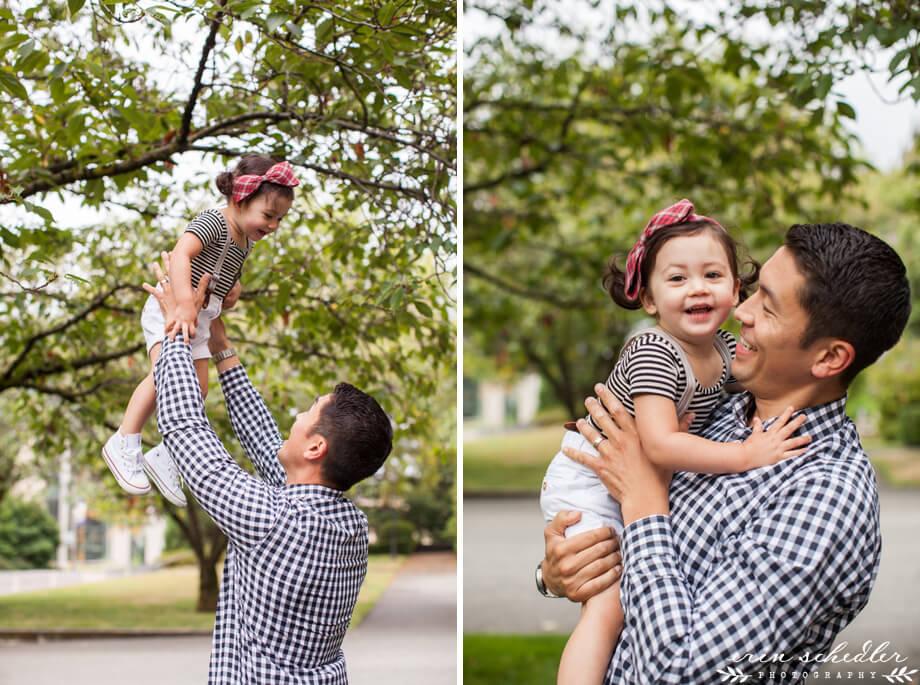 uw_family_photos021