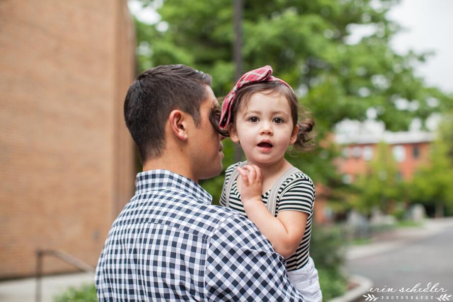 uw_family_photos022
