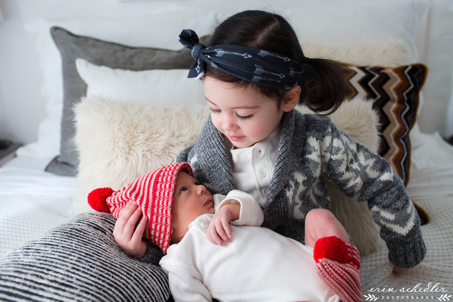 seattle_lifestyle_newborn-005