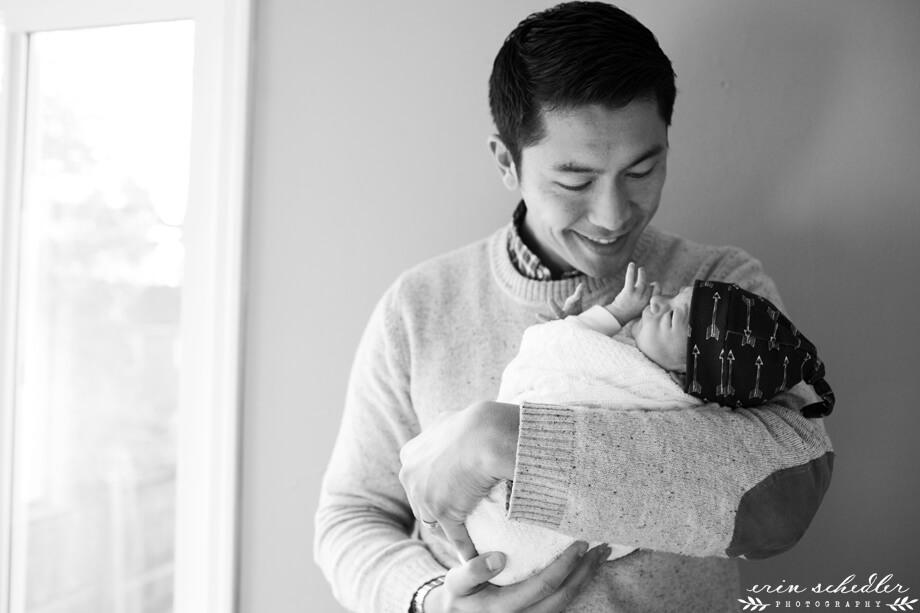 seattle_lifestyle_newborn-011