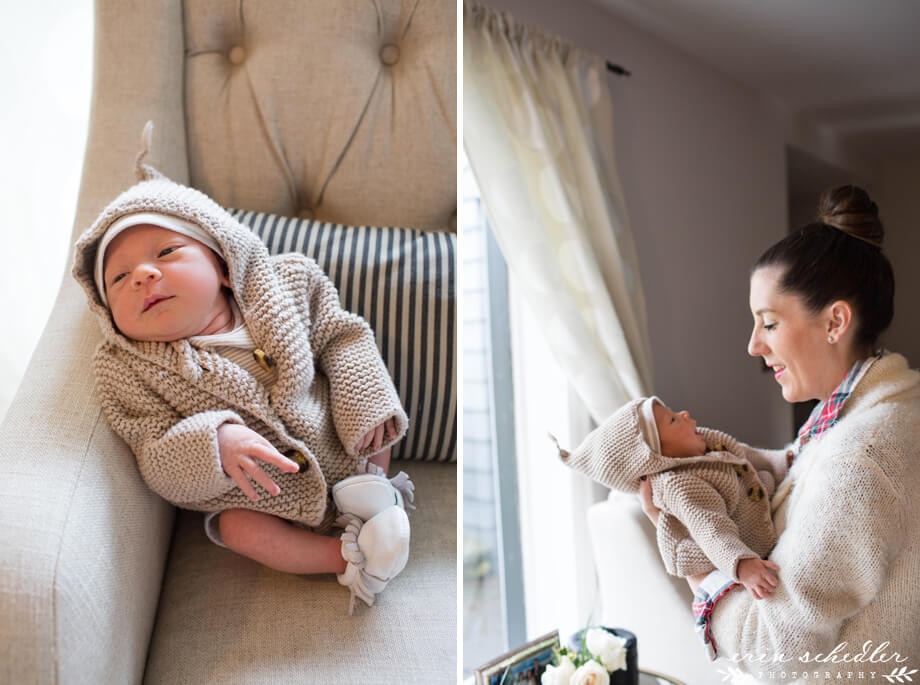 seattle_lifestyle_newborn-020