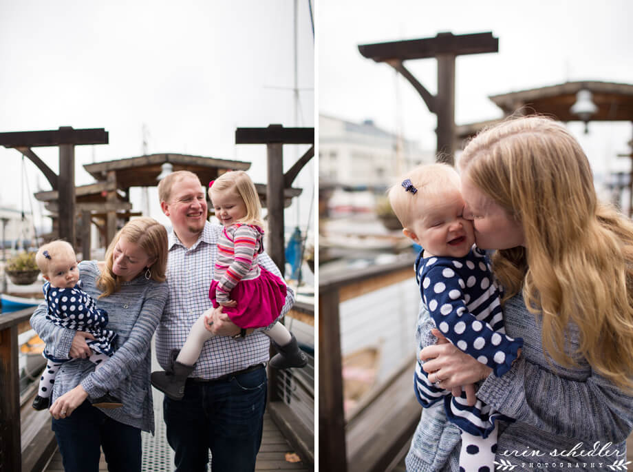 center_wooden_boats_family_2015-004