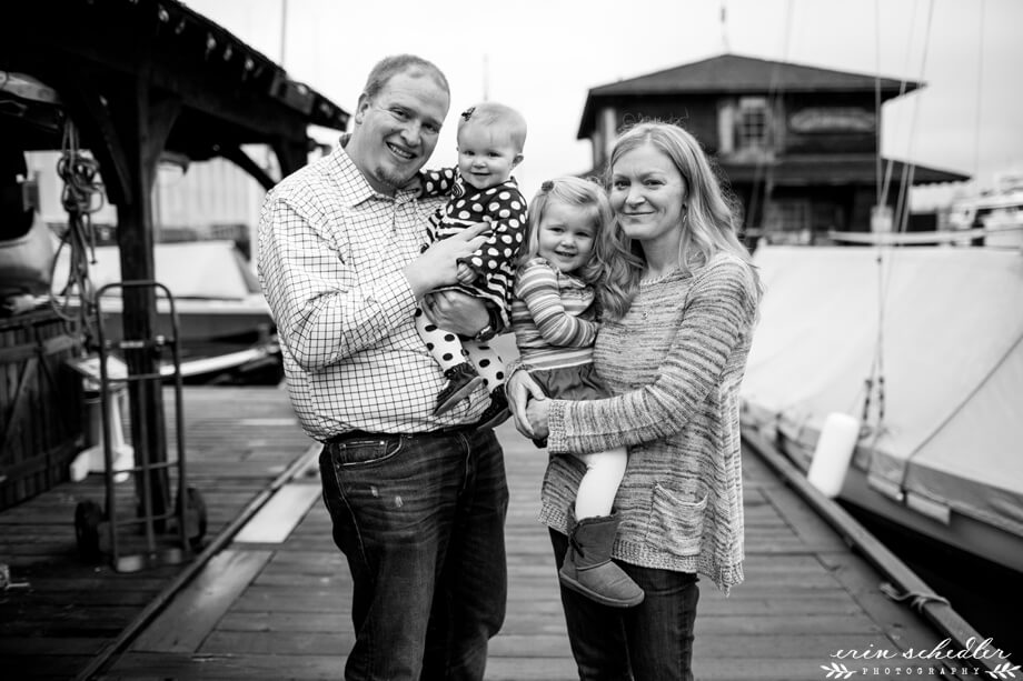 center_wooden_boats_family_2015-007