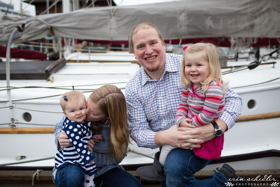 center_wooden_boats_family_2015-009