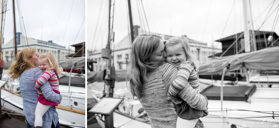 center_wooden_boats_family_2015-010
