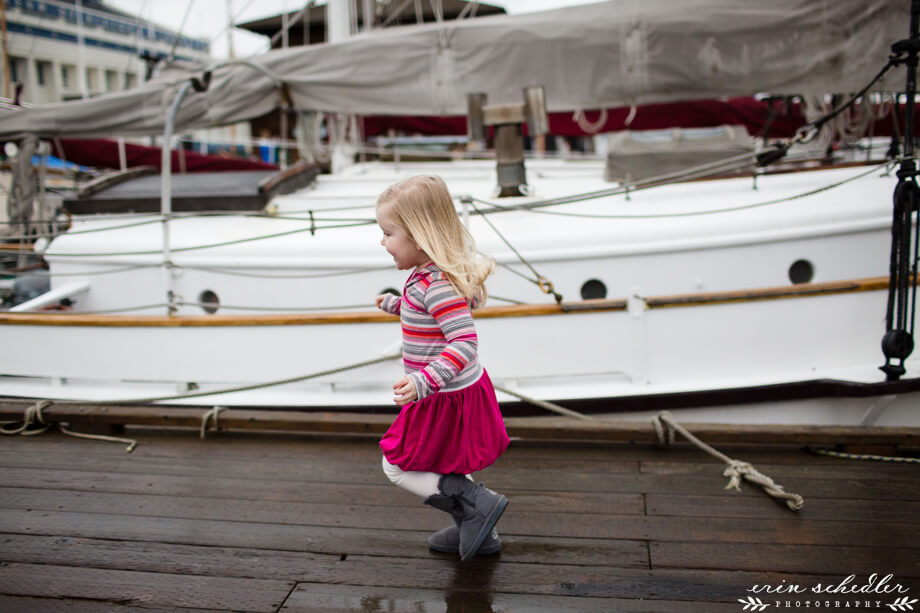 center_wooden_boats_family_2015-012