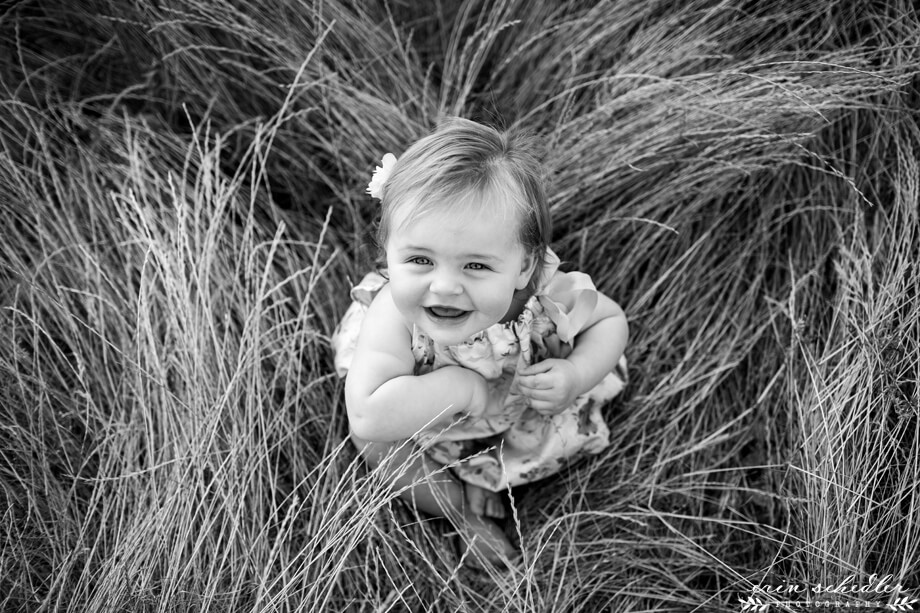 magnuson_family_photography005
