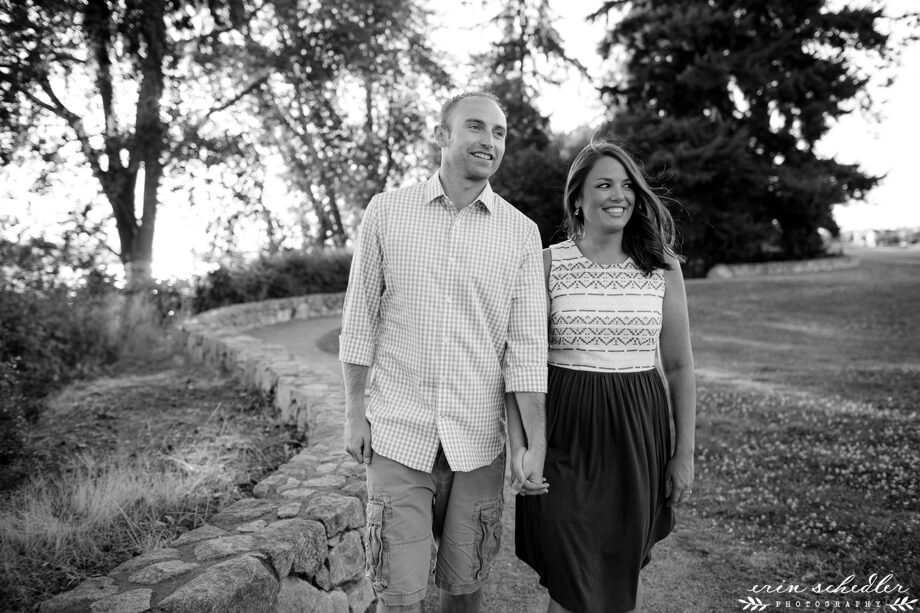seattle_candid_engagement007