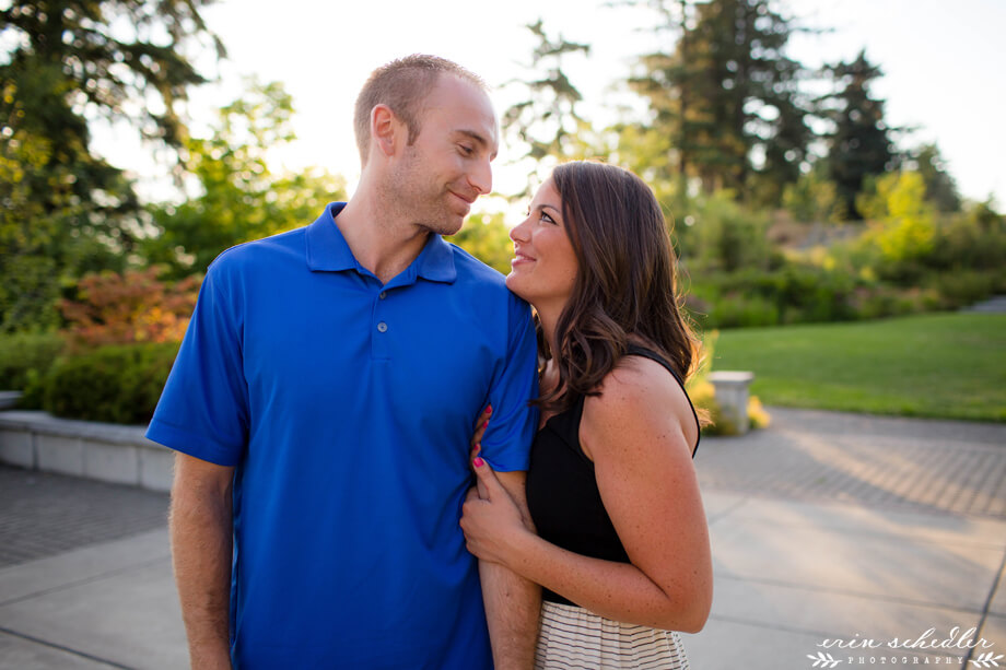 seattle_candid_engagement011