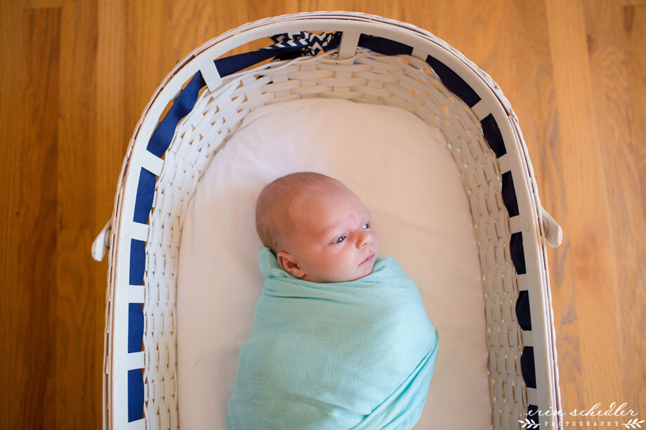 fall_city_family_newborn_photography016
