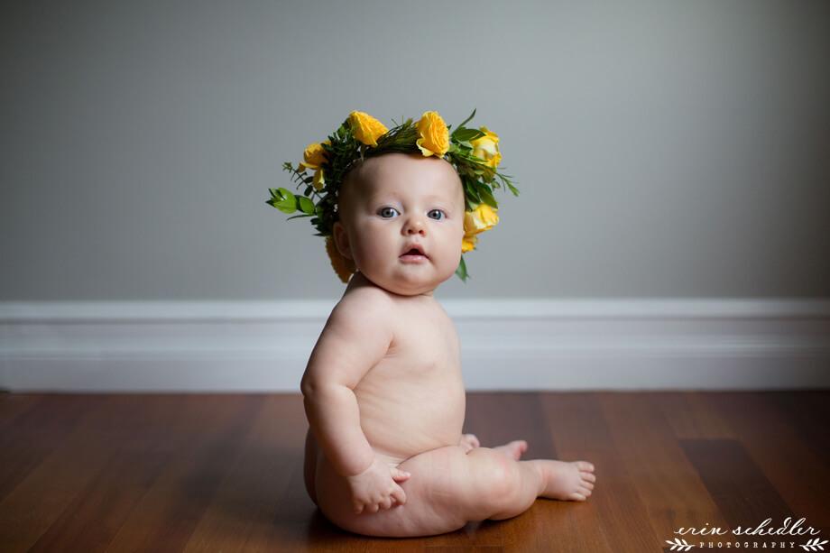 6_month_studio_flower_crown_baby001