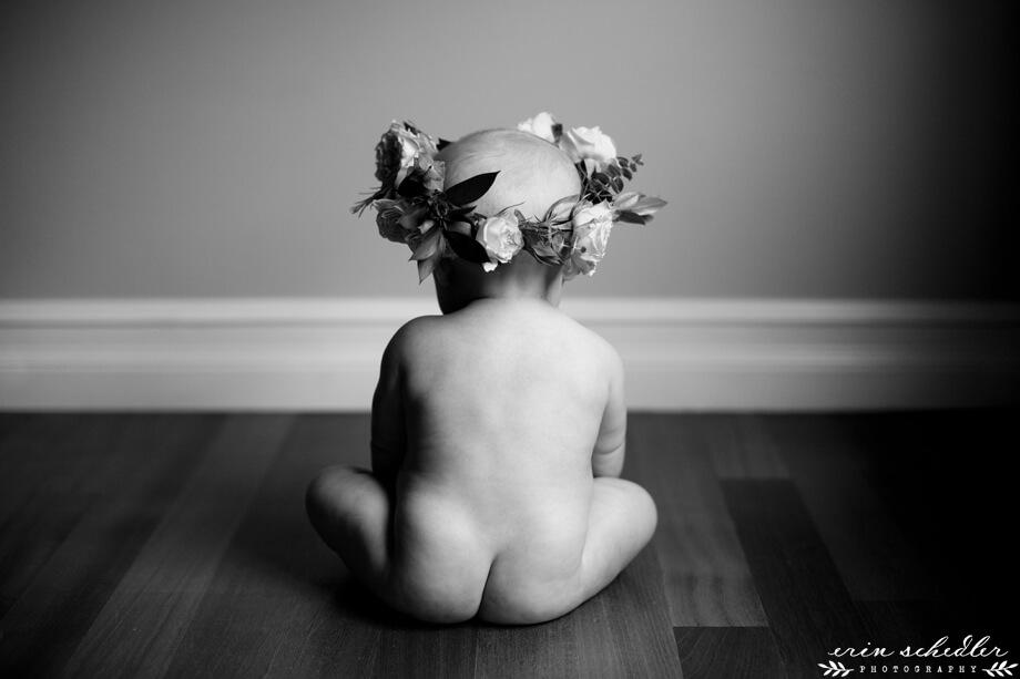 6_month_studio_flower_crown_baby002